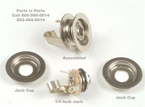 Speaker Cabinet Parts by Guitar Speaker Cabinet Parts Speaker Cabinet Bar Handles