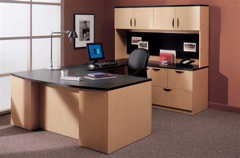 Home Office Furniture Seattle Office Furniture Seattle Seattle Office Furniture Pmc Interiors Redroofinnmelvindale