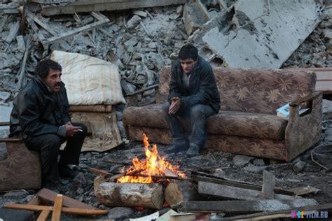 earthquake movie 2016 earthquake armenian news by massispost