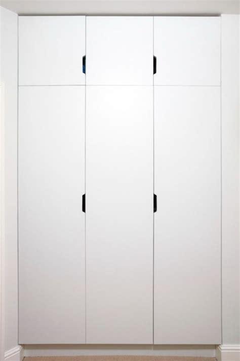 25 best ideas about wardrobe handles on