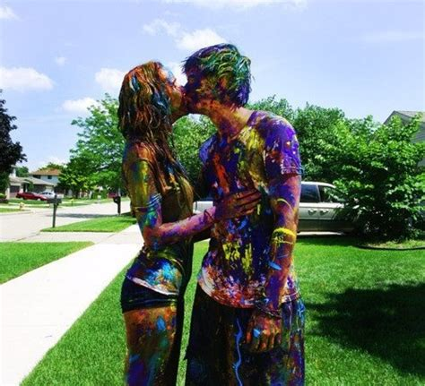 themes about young love cute tumblr couple relationships pinterest paint