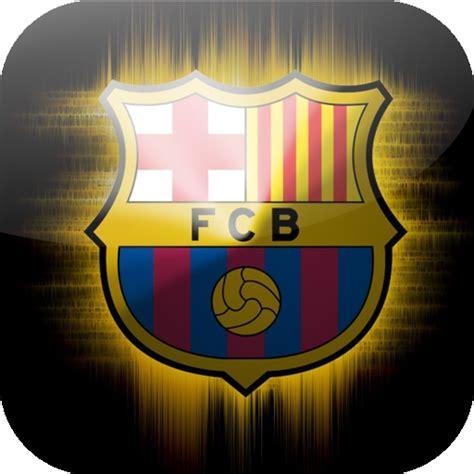 barcelona animated wallpaper fc barcelona logo 512x512 imagui