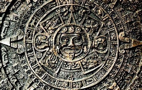 Was Mayan Calendar Wrong Maybe The Mayans Weren T Wrong