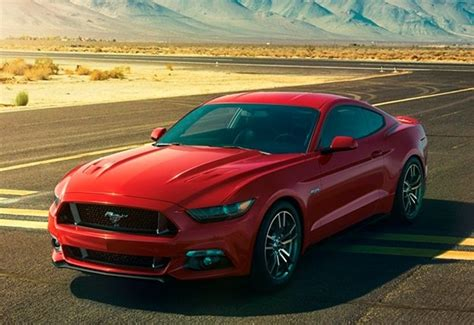 list of mustangs list of all ford mustang models car autos gallery