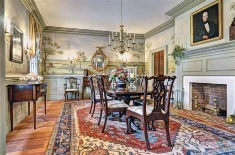 williamsburg home decor 17 best images about colonial decor on pinterest
