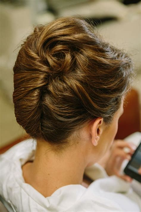 haircuts mom 20s 25 best ideas about elegant wedding hairstyles on