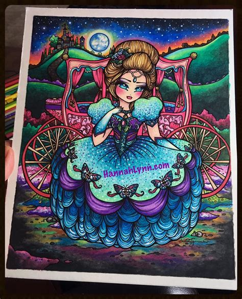 book tattoo nightrunner by lynn flewelling youtube hannah lynn art design all ages adult coloring books