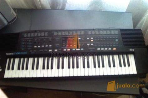 Keyboard Roland Bekas keyboard roland e66 mulyuuuzzzz sudah ter jakarta jualo