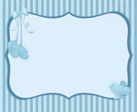 wallpaper cartoon baby boy baby boy images wallpapers wallpapersafari