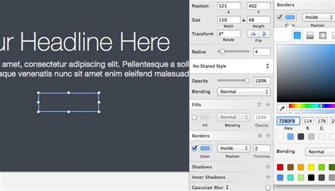 header design tutorial 38 best sketch 3 design tutorials web design ledger
