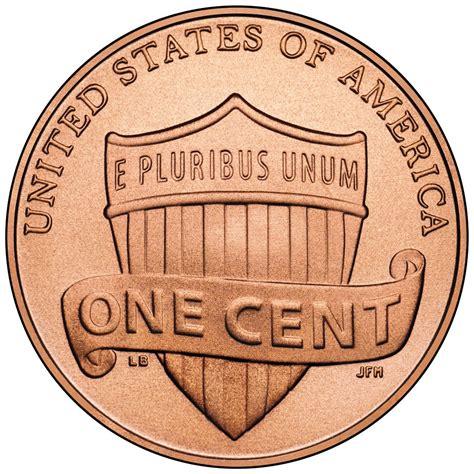 penny s what bri guy thinks new money do we really need new money