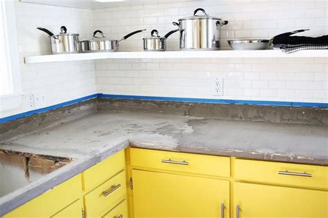 Diy Laminate Countertop Makeover by 294 Best Images About Cabinets And Countertops On