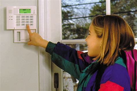 alarm monitoring atlanta security systems atlanta home