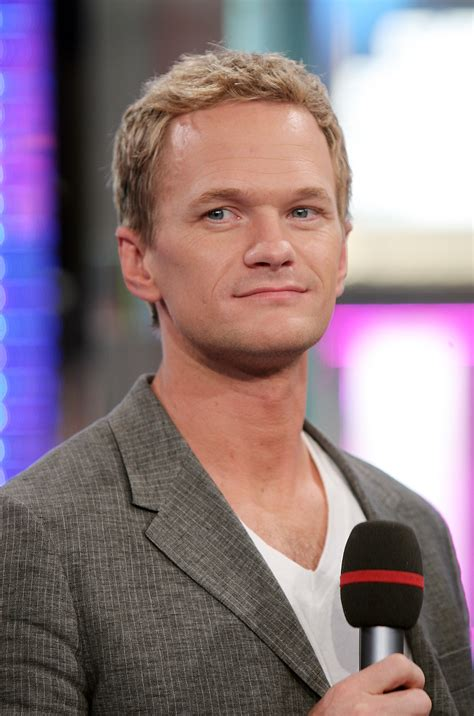 neil patrick harris neil patrick harris information from answers com