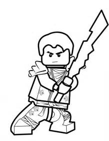 free lego ninjago coloring pages 6425 gianfreda net