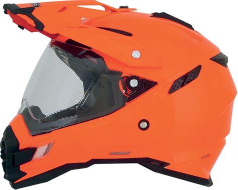 afx motorcycle fx 41ds solid helmet ebay