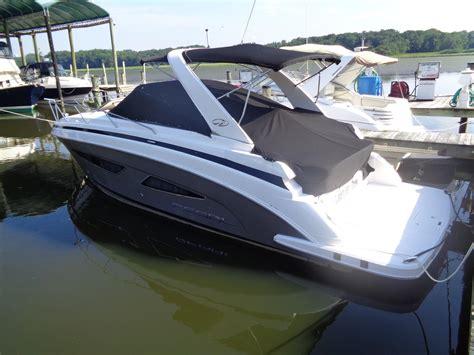 regal boats virginia 2016 regal 32 express woodbridge virginia boats