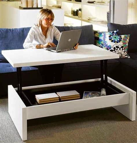surprising furniture for living room design living room