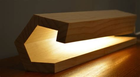 modern woodworking projects 20 mind blowing diy projects to make your own