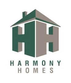 harmony homes harmonyhomes