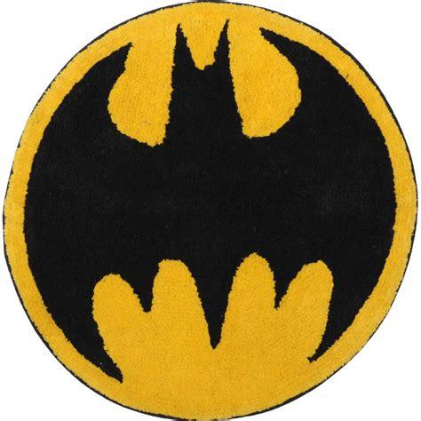batman robin area rug mint condition listing 2851 batman rug roselawnlutheran