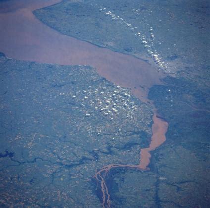 imagenes satelital del uruguay mapa satelital foto imagen satelite foto imagen