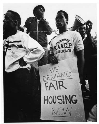 fair housing act is also known as civil rights timeline timetoast timelines