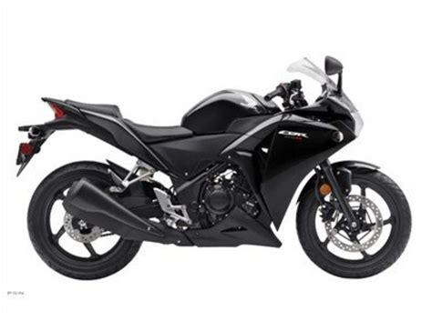 2013 Honda Cbr Cbr 250 Abs by 2013 Honda Cbr 250r Abs 250r For Sale On 2040 Motos