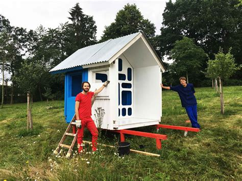 tiny homes press release drummond house plans tiny house france press release pictures mass