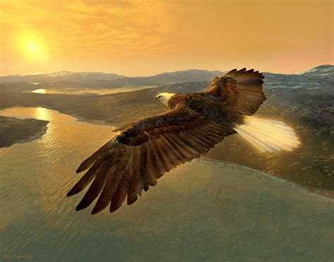 soar think bigger move faster rise higher the 4 step instant freedom formula to unlink your past from your potential and live an unlimited on earth as i did in heaven books word speaks today soar high on wings like eagles