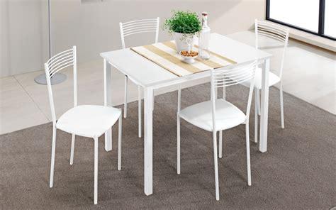 sedie e tavolo tavoli e sedie mondo convenienza