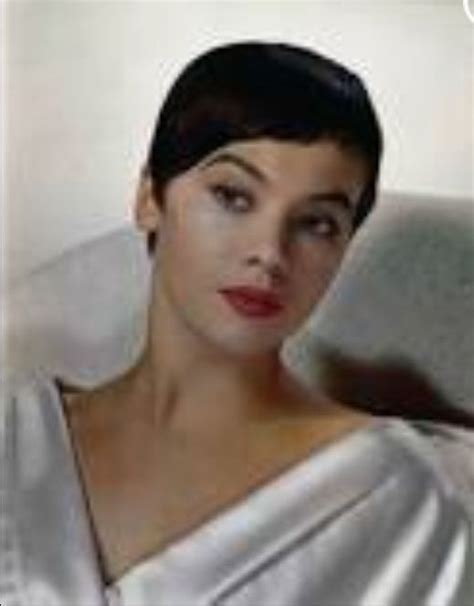 movie stars hair cut over 50 29 best images about 50 actresses and 60s actresses on