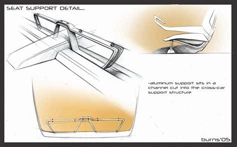 sketch book car 2006 mitsubishi ct miev concepts