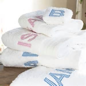 boys bath towels boys personalised towels