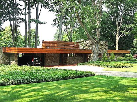 frank lloyd wright s great usonian vision berkshire fine art now and then wright s usonian houses