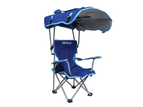Where Can I Get A Canopy 1000 Ideas About Canopy On Reading Tent
