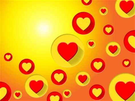 imagenes de amor para el primer mes frases bonitas para festejar primer mes de enamorados