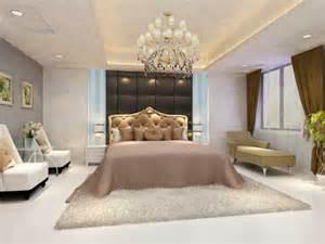 discount high end bedroom furniture furniture design