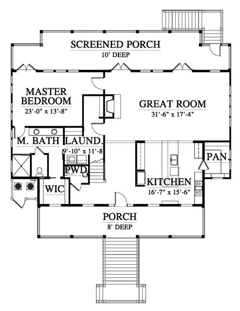how big is 650 sq ft how big is 650 square feet 500 square foot rentals good
