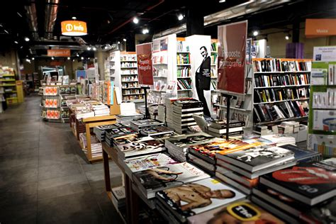 feltrinelli express ground floor centrale
