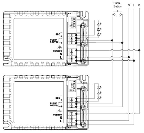dimmable led driver wiring diagram wiring diagram manual