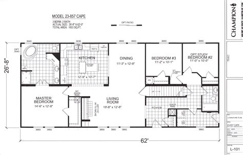 100 cape cod floor plans modular homes magnolia