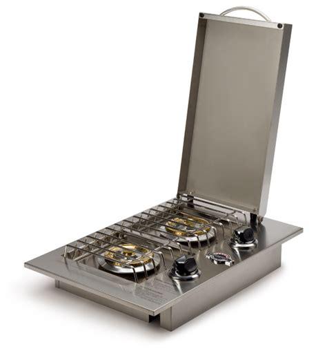 side burners for outdoor kitchens side burner system outdoor kitchens