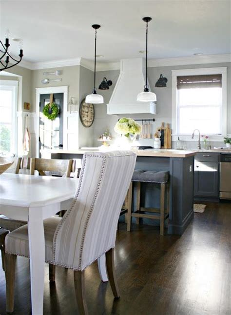 white cabinet paint color is sherwin williams pure white pinterest the world s catalog of ideas
