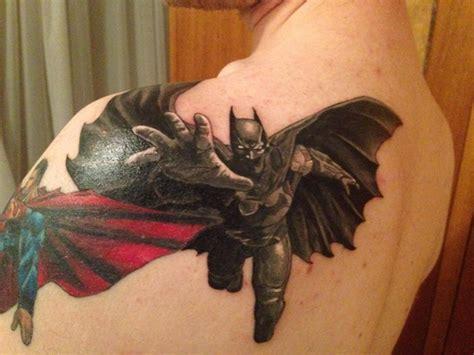 tattoo parlour dubbo 35 batman tattoo designs for men and women