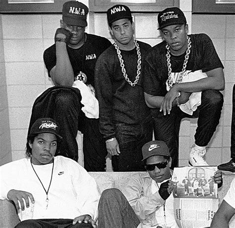 biography hip hop artist n w a biography hip hop scriptures