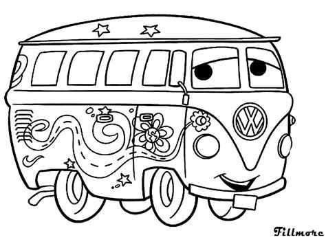 imagenes para pintar de cars gratuitos dibujos para colorear cars descargar e imprimir