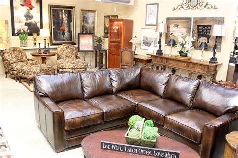 upscale consignment upscale  furniture decor