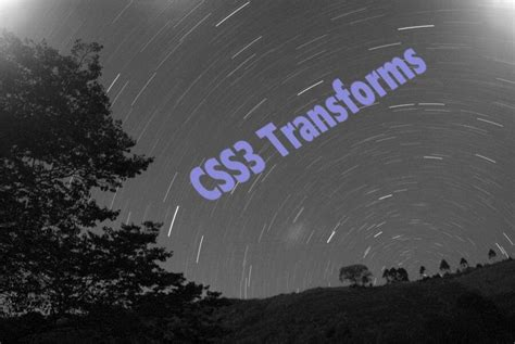 css3 background how to apply css3 transforms to background images sitepoint