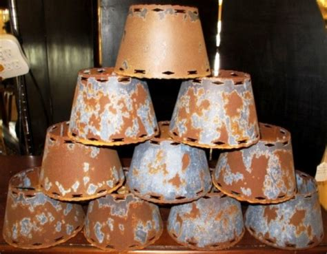 Custom Chandelier Shades custom metal chandelier l shade l shade pro
